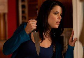 Pânico 5: atriz de Sidney Prescott negocia participação no filme