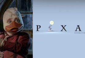Fracasso do filme de Howard, o Pato resultou no surgimento da Pixar; entenda