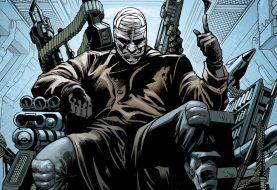 Silêncio: história e poderes do inimigo do Batman nos quadrinhos