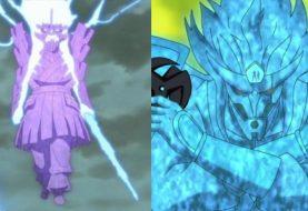 Susanoo: saiba tudo sobre a conhecida técnica de Naruto