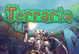 Terraria: nova atualização completa do jogo é finalmente liberada