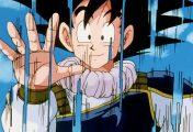 Transmissão Instantânea: saiba tudo sobre a técnica de viagem de Dragon Ball