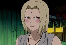Tsunade: história e poderes da sannin e hokage de Naruto