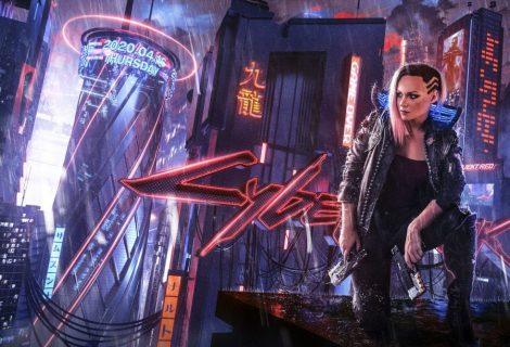 Cyberpunk 2077: as crianças do jogo são apenas adultos pequenos?