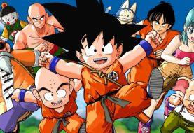 Dragon Ball: editor do mangá tem opinião polêmica sobre a obra