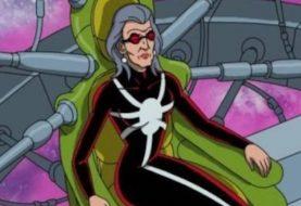 Sony está trabalhando em filme da Marvel com protagonista feminina
