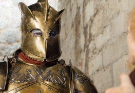 Ator do Montanha, de Game of Thrones, bate recorde de força