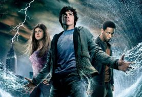 Percy Jackson ganhará série live-action no Disney+