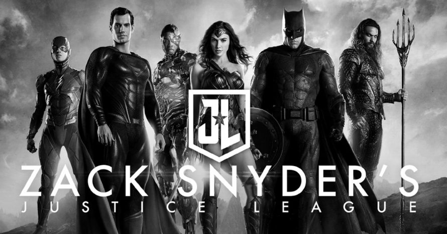 Opinião: como o Snyder Cut de Liga da Justiça vai impactar a DC nos cinemas?