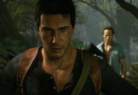 Possível novo jogo Uncharted pode estar em desenvolvimento (ou dois!)