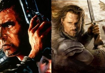 5 filmes famosos que também ganharam a versão do diretor