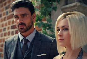 365 Dias: novo filme da Netflix tem 0% de aprovação no Rotten Tomatoes