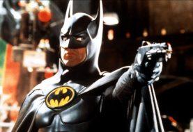 Batman: 10 curiosidades que você não sabia sobre o filme de 1989