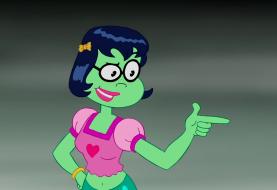 Bob Esponja: por que a Princesa Mindy não apareceu na série animada