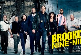 Brooklyn Nine-Nine terá novos episódios reescritos por conta de protestos