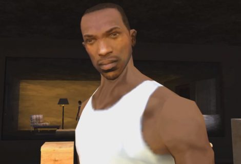 CJ: a história do popular protagonista de GTA: San Andreas