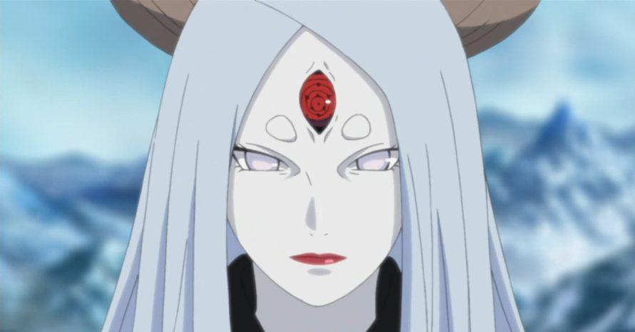 Clã Otsutsuki: saiba tudo sobre um dos clãs mais conhecidos de Naruto