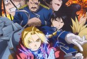 Fullmetal Alchemist: as diferenças entre o anime original e Brotherhood