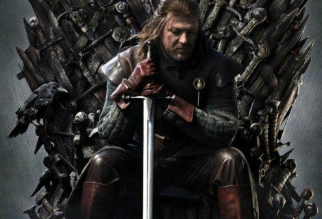 Game of Thrones: relembre as mortes marcantes da 1ª temporada