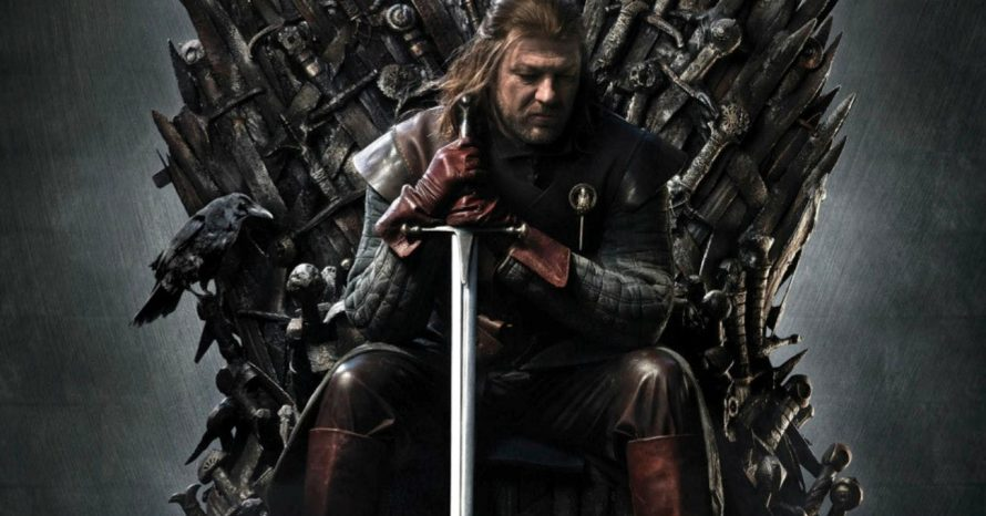 Game of Thrones: relembre as mortes marcantes da 1ª temporada