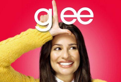 Glee: outras atrizes também reclamam do comportamento de Lea Michele
