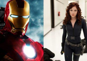 Opinião: por que Homem de Ferro 2 não deveria ser tão menosprezado pelos fãs