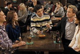 How I Met Your Mother: as prováveis idades dos protagonistas no decorrer da série