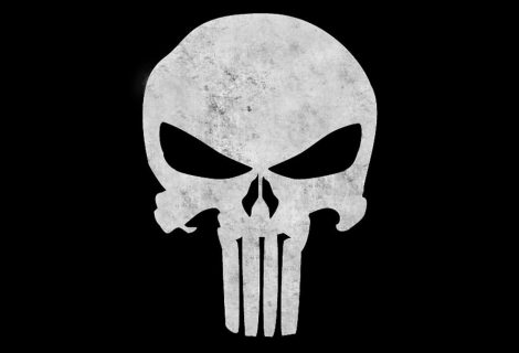 Marvel se manifesta sobre uso da logo do Justiceiro por forças policiais