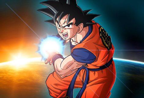 Kamehameha: saiba tudo sobre o ataque mais famoso de Dragon Ball