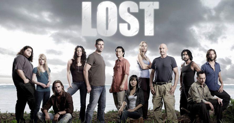 Lost: criador diz que final polêmico foi planejado desde a 3ª temporada
