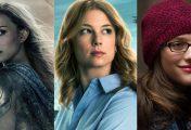 Fase 4 do Universo Marvel irá redimir três personagens esquecidas; entenda