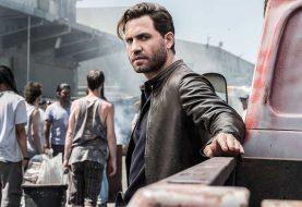 Novo filme da Netflix consegue rara nota 0% no Rotten Tomatoes