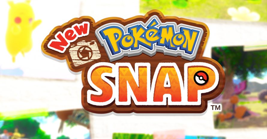 New Pokémon Snap: sequência do game do Nintendo 64 é anunciada; assista trailer