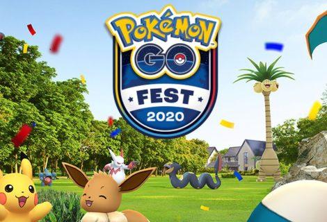 Pokémon Go Fest: valor do ingresso divide opiniões de jogadores brasileiros