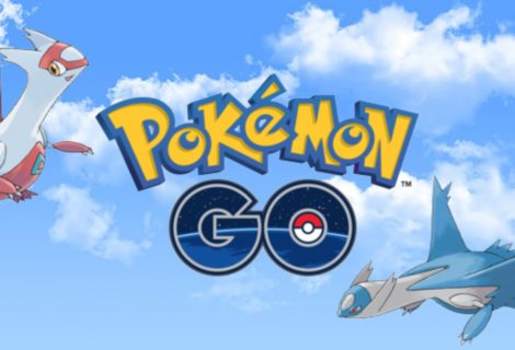 Pokémon Go: Latios e Latias estão de volta por tempo limitado