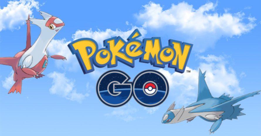 Carnaval em casa: Pokémon Go anuncia evento exclusivo para a América Latina