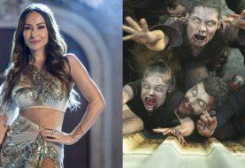 Reality Z: com Sabrina Sato, nova série brasileira da Netflix tem apocalipse zumbi