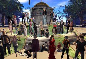 Second Life: prostituição se tornou uma das atividades mais lucrativas do game