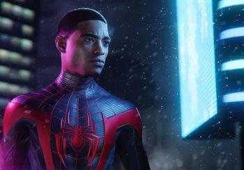 O que o trailer de Spider-Man: Miles Morales revelou até o momento