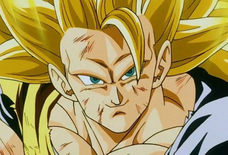 Dragon Ball Heroes: anime mostra Vegeta como Super Saiyajin 3; confira