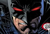 Thomas Wayne: a história e habilidades do Batman do universo Flashpoint
