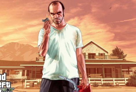 Trevor Philips: saiba tudo sobre o excêntrico protagonista de GTA V