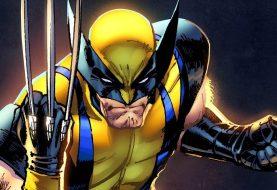 X-Men: HQ explica o que acontece se o Wolverine faz tatuagens