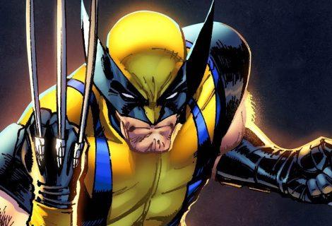 Kevin Feige desmente rumores sobre escalação de ator para o Wolverine