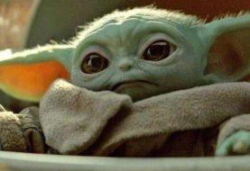 The Mandalorian: diretor da série sabe o nome do Baby Yoda