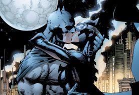 Zack Snyder posta imagem erótica como resposta à polêmica do Batman