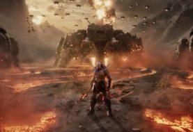 Liga da Justiça: fã traduz inscrições sobre Darkseid do Snyder Cut