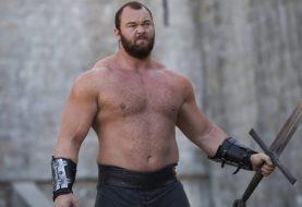 Game of Thrones: fãs podem competir contra o Montanha em reality show