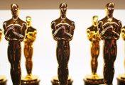 Oscar 2021: TUDO que rolou na maior premiação do cinema mundial
