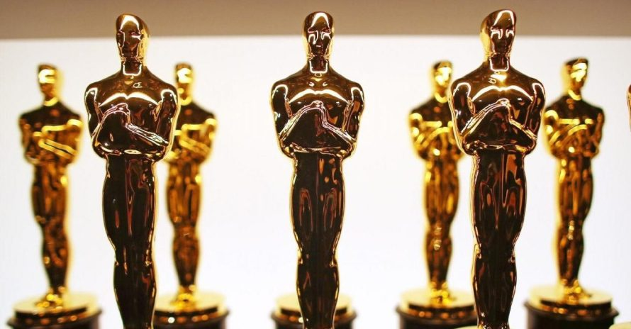 Nomadland, A Voz Suprema do Blues e mais: os vencedores do Oscar 2021